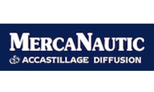 Mercanautic