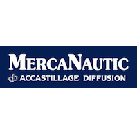 Mercanáutic-Accastillage