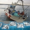 tarjeta profesional curso marinero pescador